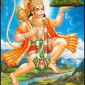 How to Worship Lord Hanuman| 8 Best Tips for quick Benefits
