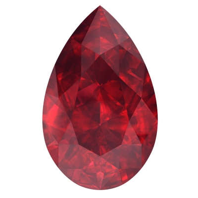 gemstone price stone natural red for rubi sale buy four ruby wholesale ct loose at precious carats