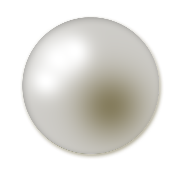 Pearl Gemstone Its Astrological Benefits By Moon